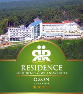 residence-ozone-widget.jpg