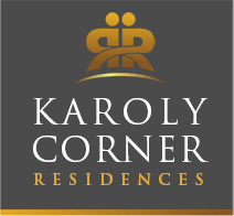 residence-karoly-widget.png